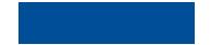 Leego Logo